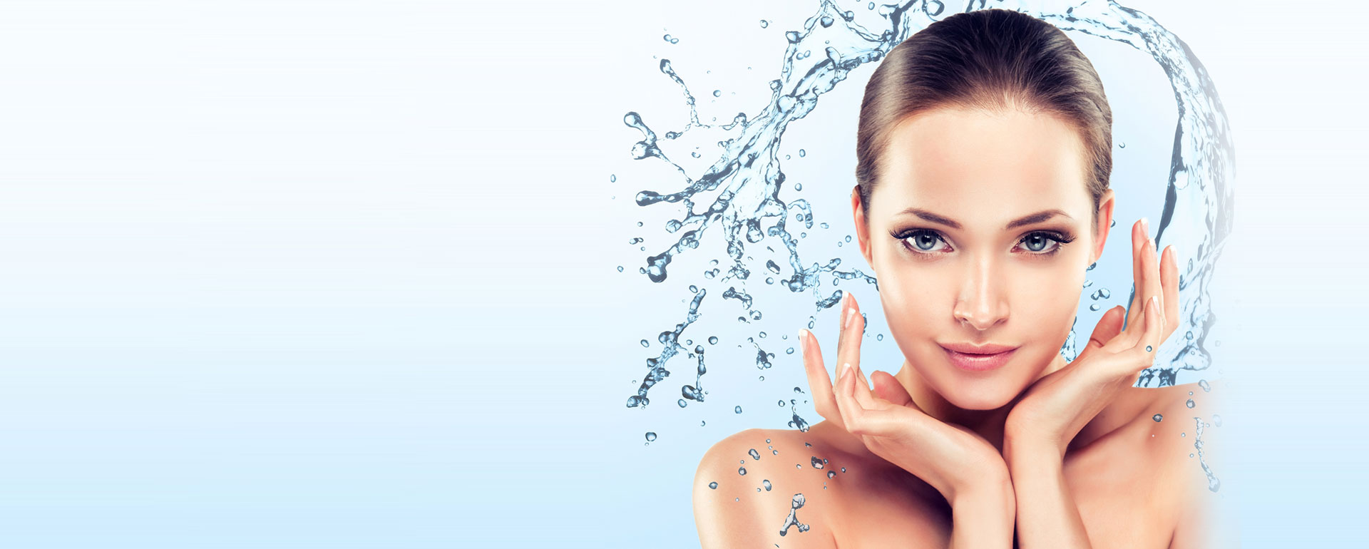 Refresh, Rejuvenate Today With Our Facial Fillers